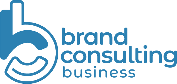 Brand Consulting Business